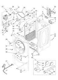 Diagram whirlpool duet washer wiring diagram rh drdiagram whirlpool duet front loader manual whirlpool duet