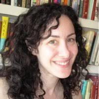 Joanna Smith Rakoff | Poets & Writers
