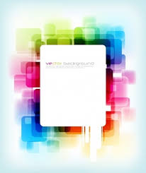 cool background designs. Perfect Designs Cool Background Vector To Cool Background Designs