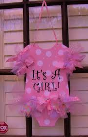 Find this Pin and more on Tutu Cute Baby Shower Theme by babyshowerinfo.