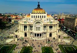 Mexico Df Museum Fine - Free photo on Pixabay