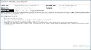 Email Example For Sending Resumes Email Resume To Recruiter Sample Joefitnessstore Com