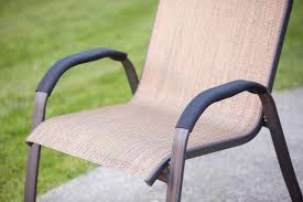 patio chair arm covers awesome office chair arm covers cryomats