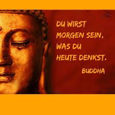 5 Dinge Die Du Als Nicht Buddhist Aus Dem Buddhismus Lernen Kannst