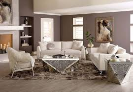aico living room set. coffee table:marvelous aico bedroom furniture michael amini living room end tables set