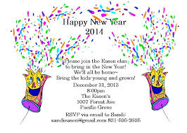 new year 10 new year party invitation wording image ideas new year party invitation wording image