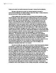 excellent ideas for creating deviant behavior essay deviant behavior get your custom essay from 9 5 per