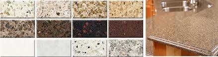 manufactured granite countertops new choosing quartz pertaining to 15 lcitbilaspur com manufactured granite countertops pre manufactured granite