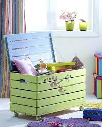wooden toy box ideas creative toy box ideas pallet kids toy box home interiors catalog wooden