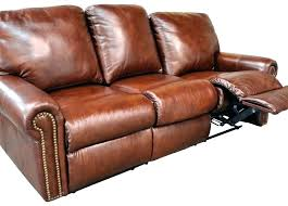 distressed leather love seat marvelous rustic recliner awesome sofa faux rec distressed leather recliner