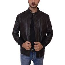 lakers game david beckham black leather jacket