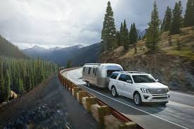 2018 ford expedition aluminum. brilliant ford 2018 ford expedition_03 to ford expedition aluminum