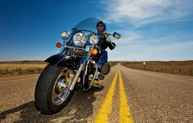 Motorcycle Insurance Quotes Amazing Best Motorcycle Insurance Rates What You Need And Compare Quotes