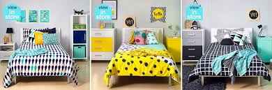 Small Picture Kids Bedroom Nz T With Decorating