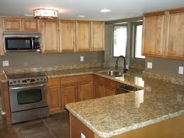 maple kitchen cabinets backsplash. Soapstone Countertops Kitchen Colors With Maple Cabinets Lighting Flooring Sink Faucet Island Backsplash Mirror Tile Thermoplastic K