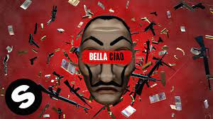 Onderkoffer - Bella Ciao (Official Lyric Video) - YouTube