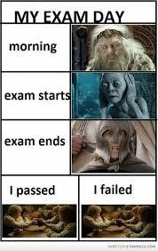 Stupid Memes via Relatably.com