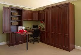 murphy bed office furniture. Murphy Beds,home Office,drop Down Desk,murphy Bed,mechanism Bed Office Furniture