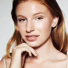 makeup san francisco