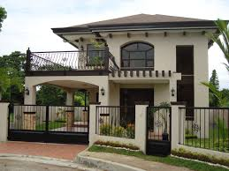 Small 2 Bedroom Houses 17 Best Ideas About Two Storey House Plans On Pinterest 2 Storey
