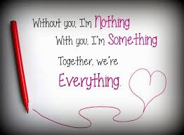 Cutest Love Quotes Stunning Love Quotes Cute Images 48 Joyfulvoices