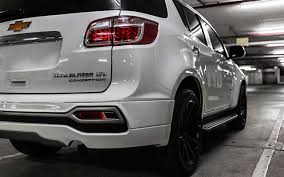 2018 chevrolet release date.  chevrolet 2018 chevy trailblazer usa ss reliability reviews throughout chevrolet release date