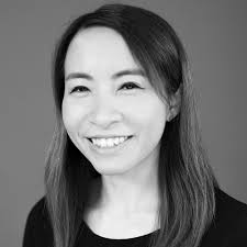 Elaine Fok: Associate Creative Director | Prophet