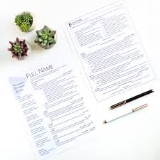 what font to use on resumes the best fonts to use for your resume write styles