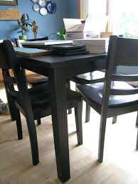 terrace furniture ideas ikea office furniture. Fred Meyer Office Furniture Amazing Dining Table Inspiration Picture Decorating Ideas Pinterest . Terrace Ikea