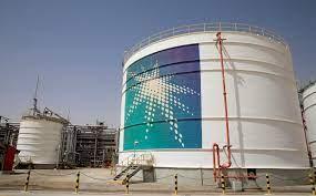 """أرامكو"""": الهجوم على منشأة خريص استهدف 4 مواقع في مصانع إنتاج النفط - RT  Arabic"""