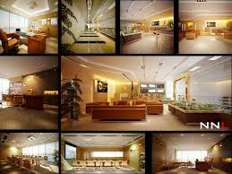 modern open plan interior office space. plain modern luxury small open space interior design decorative cushion designing  difficulties knowing  to modern open plan interior office space