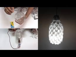 Stunning Homemade Ceiling Lights Ideas - Best inspiration home .