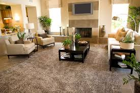 Large Rugs For Living Room Where To Find Extra Large Area Rugs