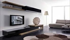 tv cabinet modern design living room. Plain Modern Living Room TV Cabinet Design Tv Designs Inspiring Well  And Modern O