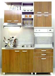 all in one kitchen units and large size of kitchenette compact small unit mini uk full