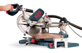 harbor freight miter saw. prized by carpenters for its amazing versatility, a sliding compound miter saw is also great to have in woodworking shop. the blade swivels cuts harbor freight e
