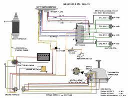 wrg 1299 merc wiring diagram mercury 500 wiring harness simple wiring diagram detailed mercury inboard wiring diagram mercury wire diagram