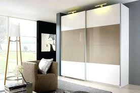 wardrobe doors sliding gloss sliding door wardrobe bq wardrobe sliding doors mirrored