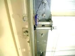 garage door lock shark tank shark tank door lock garage door lock garage door security lock garage door lock shark tank