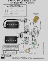 pictures of seymour duncan invader pickup wiring diagram do it all 2 Seymour Duncan Wiring Color Code wonderful seymour duncan invader pickup wiring diagram diagrams schematics