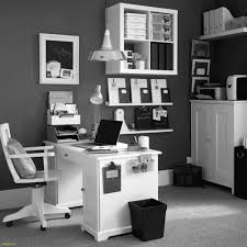 ikea office design ideas images. Home Fice Small Ideas Ikea Design Gallery Throughout For Men Intended Your Within Yosemite Decor Diy Office Images E