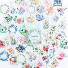 Отзывы на Stickere <b>Kawaii</b> Love. Онлайн-шопинг и отзывы на ...