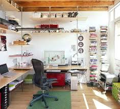 Awesome home office setup ideas rooms Gaming Amazing Home Office Setup Ideas On New Decoration Design At Lorikennedyco Home Office Setup Ideas Lorikennedyco