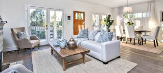 Services Meridith Baer Home New Interior Design Home Staging