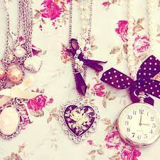 Beautiful Girly Wallpapers - Top Free ...