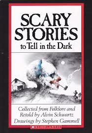 cbs films nabs scary stories to tell in the dark pitch from saw  exclusive scary stories to tell in the dark movie