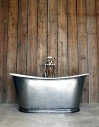 home trendy retro bathtubs 19 inspiration style vintage new retro bathtub faucet