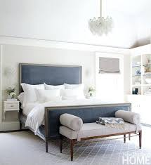 gray bedroom bench decorating with navy and white dark grey bedroom bench