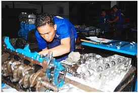 learn to be a mechanic driver welder auto electrician 4 learn to be a mechanic driver welder auto electrician 4 skills in 1 course