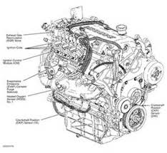 similiar car engine diagram labels keywords car engine diagram labeled trying to locate cam sensor solved